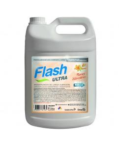 Flash Ultra Limpiador...
