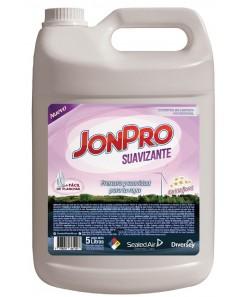 Jonpro Suavizante 5 lt