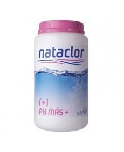 nataclor ph mas x 2 kg ex(1...