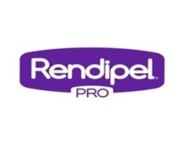 Rendipel