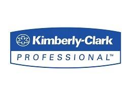 Kymberly-Clark